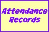 daycare attendance records