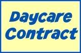 start a daycare