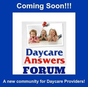 daycare forum