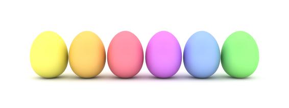 boil-an-egg