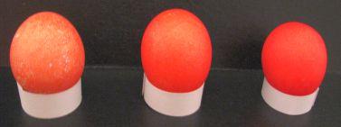 egg-intensity