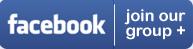 daycare provider facebook group