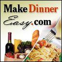 make dinner easy