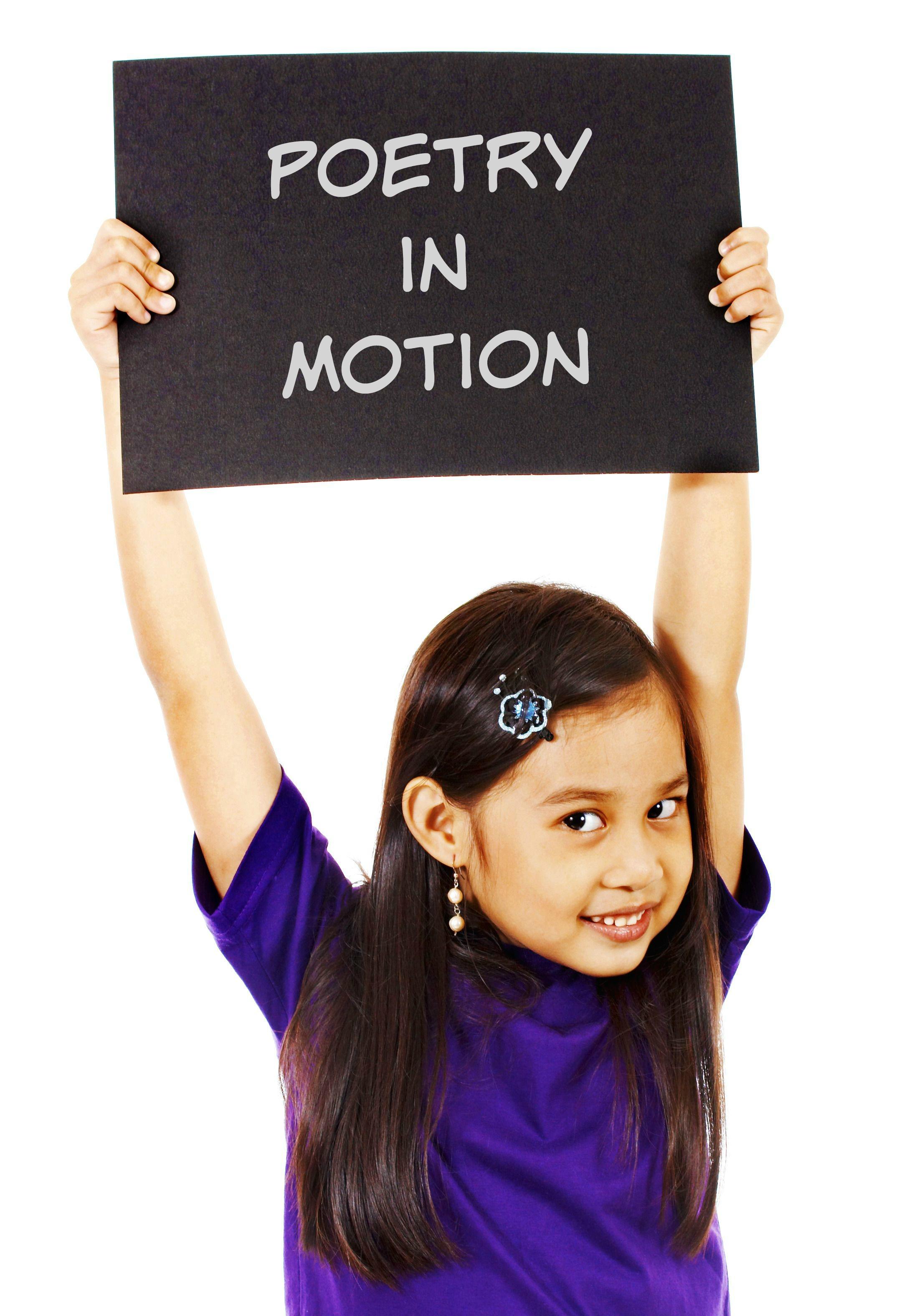child care provider definition