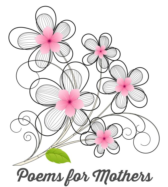 Daycare Quotes New Daycare Poems And Quotes And More