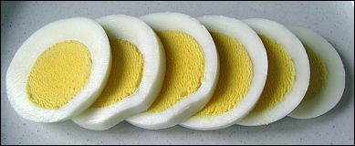 sliced-egg